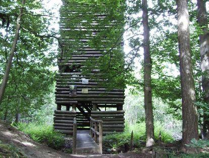 27_maulbronn_aussen_eppinger-linien_chartaque-bei-eppingen_foto-wikimediacommons-gemeinfrei.jpg