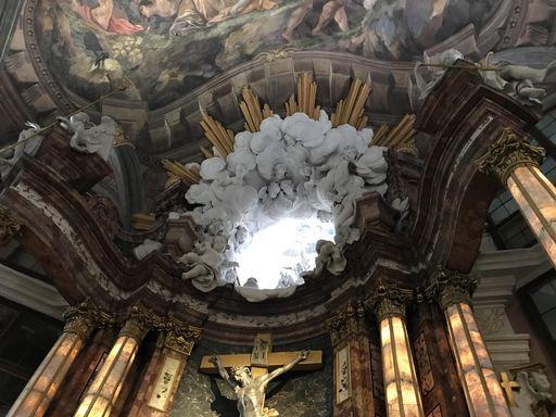 33_rastatt_rsl_innen_schlosskirche_schlosskirche-mit-beleuchtung_sta-schaffrodt_img_4018.JPG