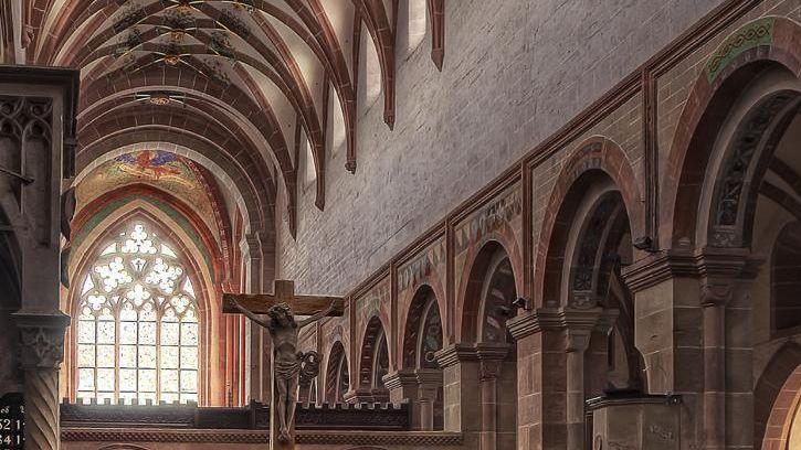 27_maulbronn_innen_foto-ssg-zschorsch_2010_klosterkirche_4c_300_mod.crop948x631.jpg